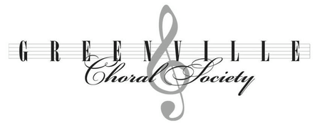 Greenville Choral Society